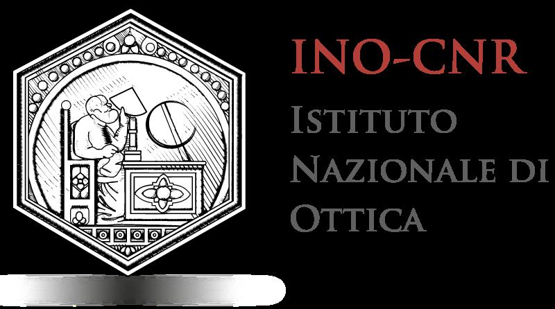 INO Annual Symposium 2016